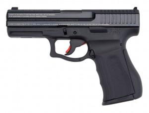 FMK 91C Pistol