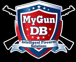 MyGunDB GunLink Edition