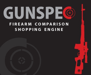 GunSpec Firearm Comparison Shopping Engine