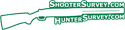 Shooter & Hunter Survey