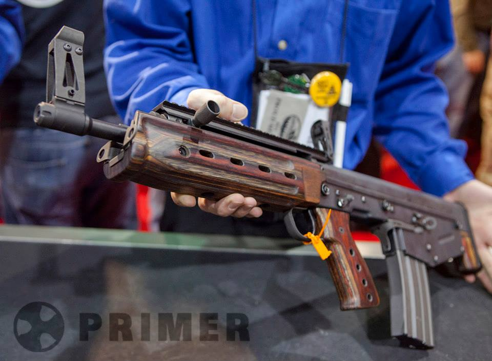 kel tec adds new bullpups to kennel with rdb and m43 gunlink blog