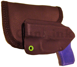 Kydex Sticky Holster