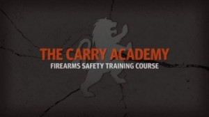 Carry Academy