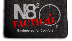 N82 Tactical Holsters