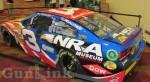 NRA NASCAR