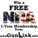 Win NRA membership