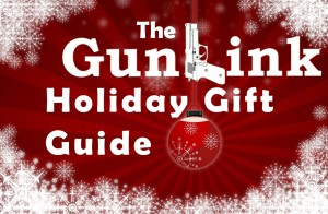 GunLink Gift Guide