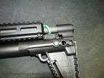 KelTec SUB2000 Gen 2