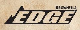 edge_logo
