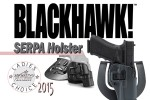 BlackhawkLC2