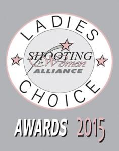 LadiesChoice2015