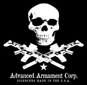 AAC_logo_banner