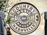 Country Music HoF