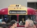 Magpul Short Bus