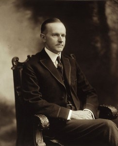 Calvin_Coolidge
