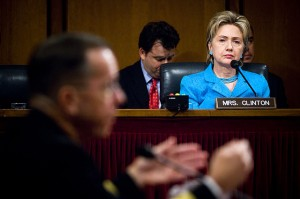 Clinton_Senate_Armed_Services