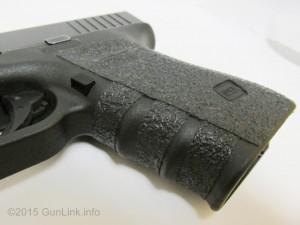 GunLinkTALON_011