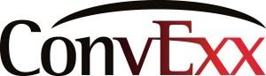 ConvExx-logo