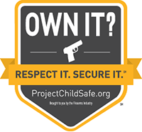 ProjectChildSafe_ORS