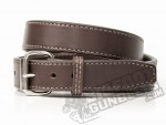 Premium Gun Belt