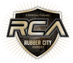 rubber-city-armory-logo
