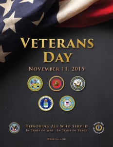 VeteransDay2015poster