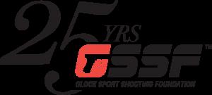 25thGSSF-Logo