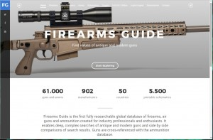 FirearmsGuide-screenshot01