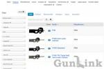 FirearmsGuidePS90