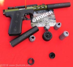 SHOT16range_6172
