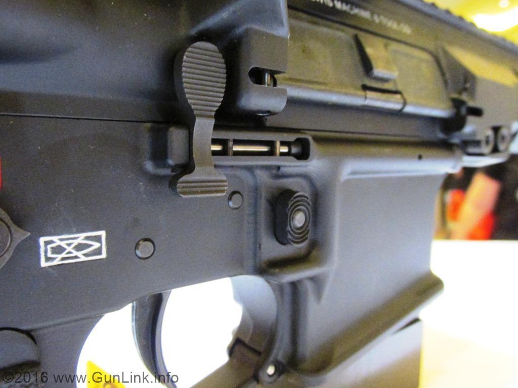 SHOT Show 2016 Press Releases :: GunLink Forums