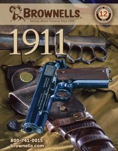 Brownells1911