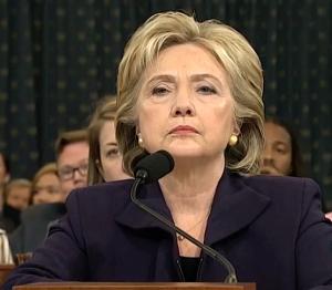 HillaryClinton_TestimonyBenghazi