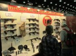 NRA16_7526