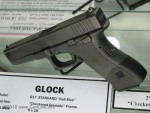 NRA16_7531