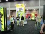 NRA16_7561