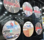NRA16_7572