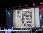 NRA16_day2_7621