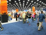 NRA16_day2_7629