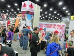 NRA16_day2_7640