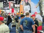 NRA16_day2_7644
