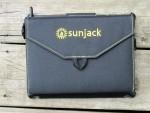SunJack_8222