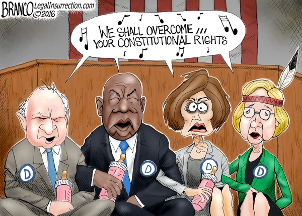 A F Branco - Warm-up Act