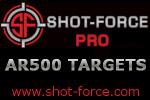 shotforcepro