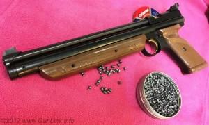 Airguns_1477