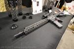 GunLinkJH1_SHOT17_5508