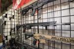 GunLinkJH1_SHOT17_5510