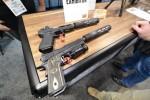 GunLinkJH1_SHOT17_5521