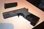 GunLinkJH1_SHOT17_5592