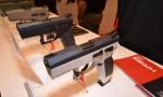 GunLinkJH1_SHOT17_5601